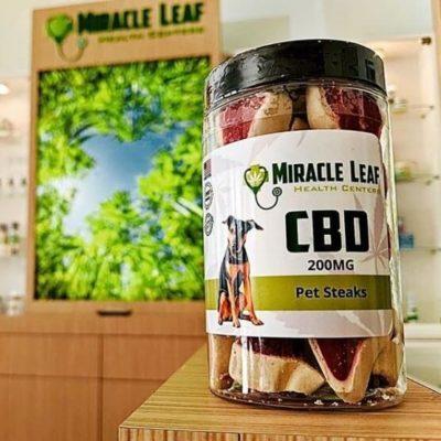 are cbd products legal in north dakota